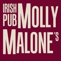 Molly Mallone's