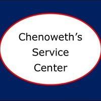 Chenoweth's Service Center