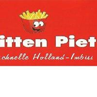 Fritten Piet