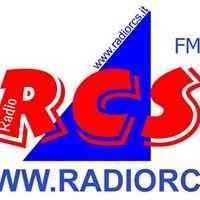 Radiorcs, l'Onda Veronese