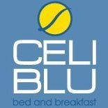 Celi Blu • Bed & breakfast Salento