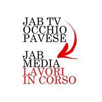 Jab Media