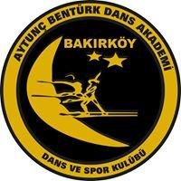 Bakirköy Aytunc Benturk Dance Academy