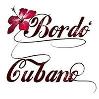 Bordò cubano