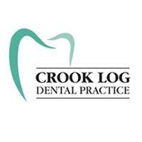 Crook Log Dental Practice