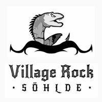 VILLAGE ROCK SÖHLDE