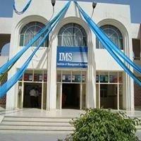 IMS, BZU Multan