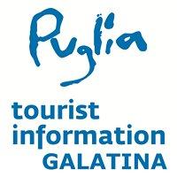 Info Point Galatina