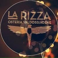 Osteria La Rizza