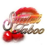 Sweetest Taboo Events by Nathan Dash