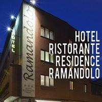 Ramandolo Hotel Ristorante Residence