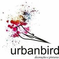 Urbanbird