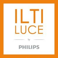 Ilti Luce by Philips