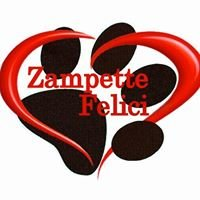 Associazione Zampette Felici Onlus