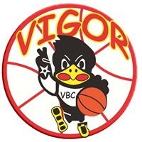Vigor Basket Conegliano