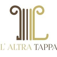 L'Altra Tappa