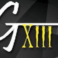 G XIII