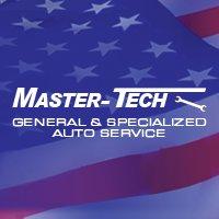 Master Tech
