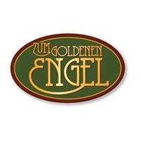 Zum Goldenen Engel