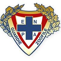 ENPA - Servizio Nazionale Guardie Zoofile