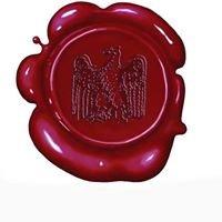 Associazione Nazionale per Aquileia