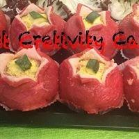 Best Creativity Carni