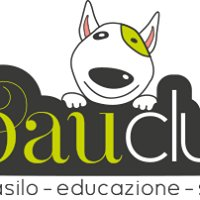 Bau Club