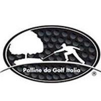Palline da Golf Italia srls