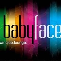 Babyface Canada