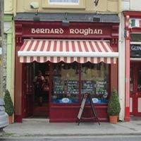 Bernard Roughan Butchers