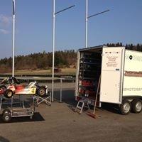 RS-Motorsport Bopfingen