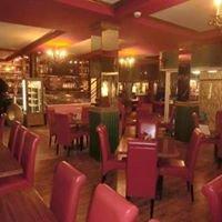 Belle Arti Bar