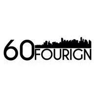 60Fourign