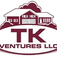 TK Ventures, LLC