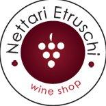 Nettari Etruschi