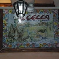 Trattoria-pizzeria Da Cecca