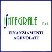 Integrale S.r.l.