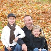 Matt Hamilton Insurance and Financial Services