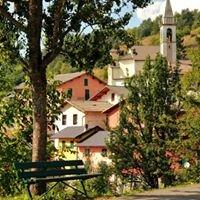 Ascona _ Val d'Aveto
