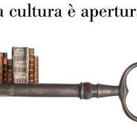 Assessorato Cultura e Istruzione Comune di Massa