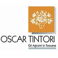 Oscar Tintori Vivai