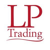 LP Trading