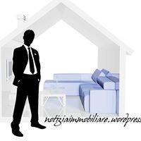 Notizia immobiliare