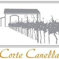 Corte Canella