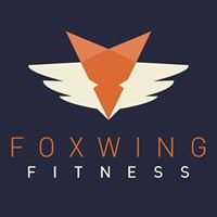 Foxwing Fitness