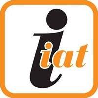 Ufficio Turistico IAT - Mortegliano