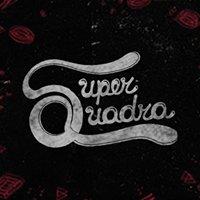 Superquadra - Estúdio Criativo