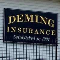 Deming Insurance Agency