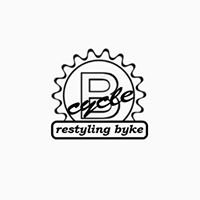 Bcycle restyling bike