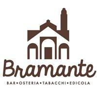 Osteria del Bramante di Roccaverano